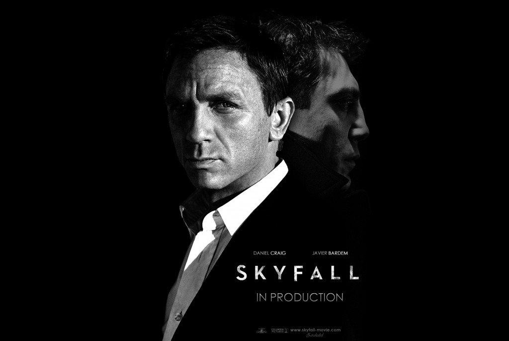 Skyfall, Mythes et Chimères de notre Temps dans critique skyfall-14